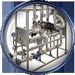 Поставка оборудования для инженерных сетей и тепловых узлов