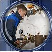 Техническое обслуживание тепловых узлов с приборами учета тепловой энергии